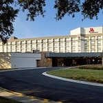 Photo of Raleigh Marriott Crabtree Valley