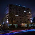 Photo of Tara Towers Hotel