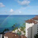 Foto de Waikiki Parc Hotel