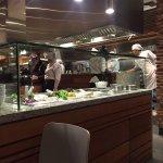 Φωτογραφία: Crepes & Waffles