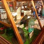 Hook's American Drugstore Museum