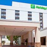 Photo of Holiday Inn La Mirada