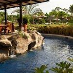 Photo of Los Suenos Marriott Ocean & Golf Resort