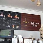 Photo of Cafe Puka Puka
