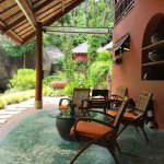 Photo of Tamarind Springs Forest Spa