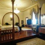 Anadolu Suite