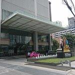 Photo of Hilton Sukhumvit Bangkok