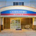 Photo of Candlewood Suites Medford