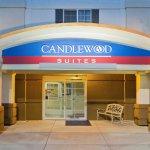 Foto di Candlewood Suites Medford