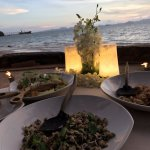 Beach Side Private BBQ...... Amazing, Romantic, & the Best!!