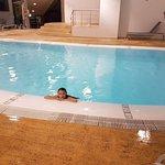 Foto de Tivoli Oriente Hotel