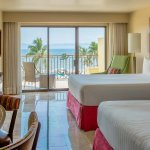 Photo of Marriott Puerto Vallarta Resort & Spa