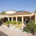 Photo of Courtyard Denver Stapleton