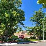 Photo de Residence Inn San Jose Campbell