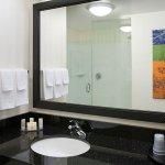 Foto de Fairfield Inn & Suites Winnipeg