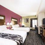 Photo of La Quinta Inn & Suites Memphis East-Sycamore View