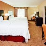 Photo of La Quinta Inn & Suites Dalton