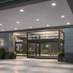 Photo of Toronto Marriott Bloor Yorkville Hotel