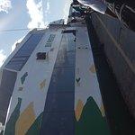Patriot ferry