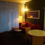 Photo of Adina Apartment Hotel Copenhagen