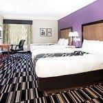 Photo of La Quinta Inn & Suites Roswell