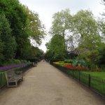 Photo of Kensington Gardens