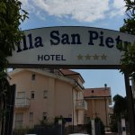 Photo of Hotel Villa San Pietro