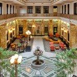 Photo of Radisson Lackawanna Station Hotel Scranton