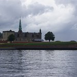 Photo of Kronborg Castle