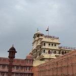 Photo of City Palace of Jaipur