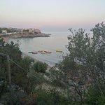 Photo of Villaggio Camping dell'Isola