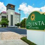 Photo of La Quinta Inn & Suites San Antonio Northwest