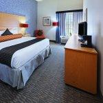 Photo de La Quinta Inn & Suites Austin NW/Lakeline Mall