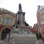 Photo of Royal Albert Hall