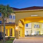 Photo of La Quinta Inn & Suites Boutte