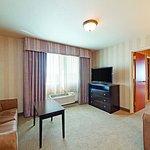 Photo de La Quinta Inn & Suites Boise Towne Square