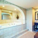 Photo of La Quinta Inn & Suites Boise Towne Square