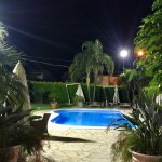 Photo of Hotel Gullo