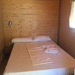 Foto de Camping Gavina
