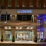 Photo de Loews Hôtel Vogue
