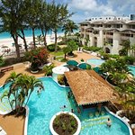 Photo of Bougainvillea Beach Resort