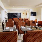 Photo of Sheraton Abuja Hotel