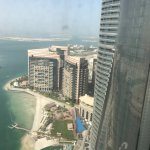 Fotografie: Jumeirah at Etihad Towers