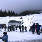 Photo de Whistler Blackcomb