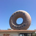 Photo of Randy's Donuts