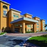Photo of La Quinta Inn & Suites Odessa North