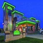 Photo of La Quinta Inn & Suites Wichita Falls - MSU Area