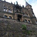 Photo of Wernigerode Castle