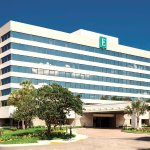 Photo of Embassy Suites by Hilton Orlando International Drive Jamaican Court