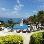 Baan KanTiang See Villa Resort (2 bedroom villas) Image